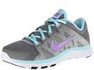 Nike Style 616694-006
