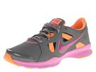 Nike Style 599553-011