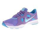 Nike Style 599553-502