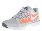 Nike Style 631475-018