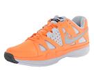 Nike Style 599364-800