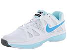 Nike Style 599364-144