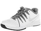 Nike Style 631713-100