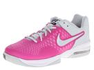 Nike Style 554874-501