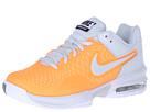 Nike Style 554874-801