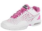 Nike Style 599365-105