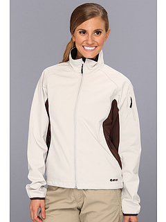 SALE! $31.48 - Save $58 on Hi Tec Misty Mountain Soft Shell (Dover Antigo) Apparel - 65.00% OFF $89.95