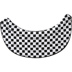 SALE! $11.99 - Save $8 on Pro Tec Flip Visor (Checker) Accessories - 40.05% OFF $20.00