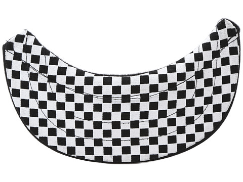 Pro-Tec - Flip Visor (Checker) Athletic Sports Equipment