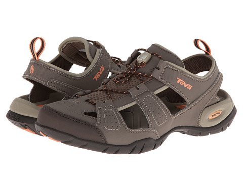 Teva - Butano 2 (Chocolate Chip) Women