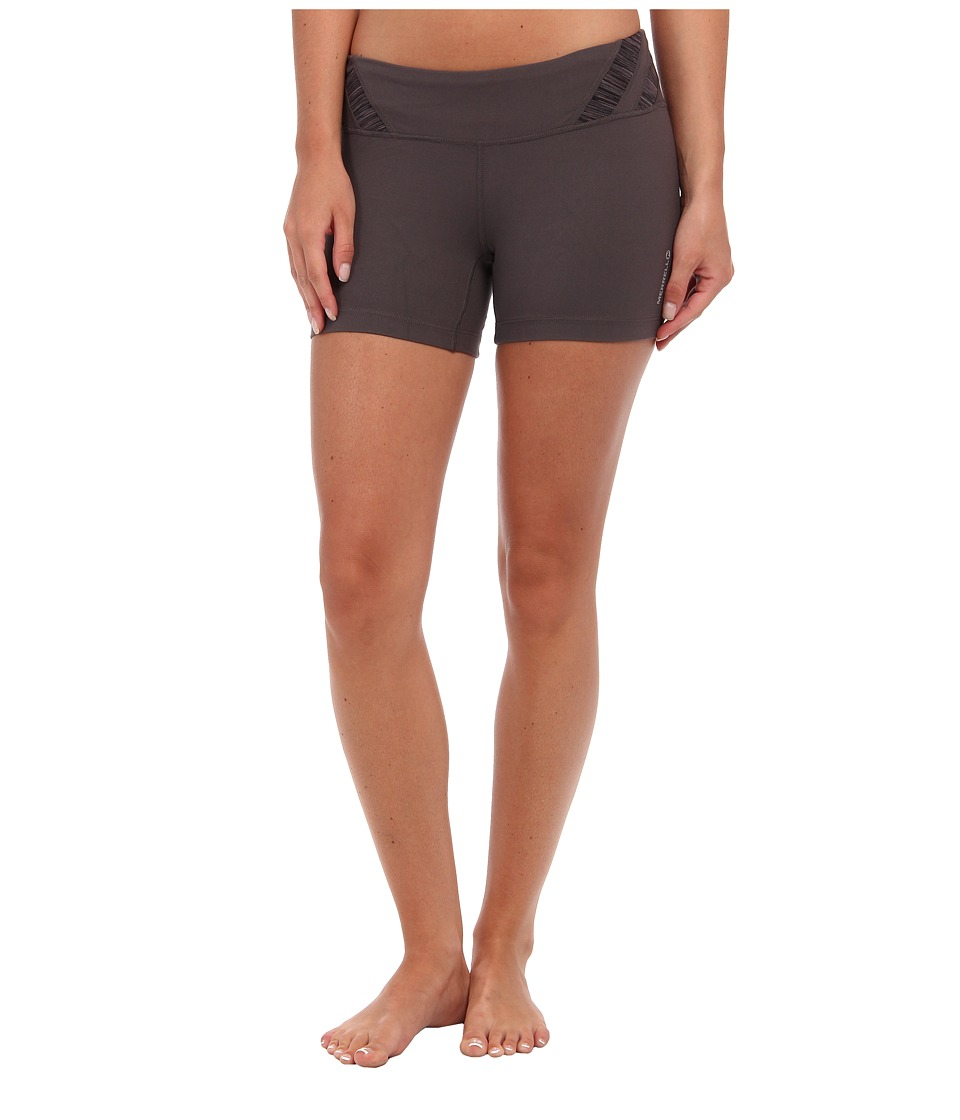 Merrell - Lithos Short (Shadow) Women's Shorts