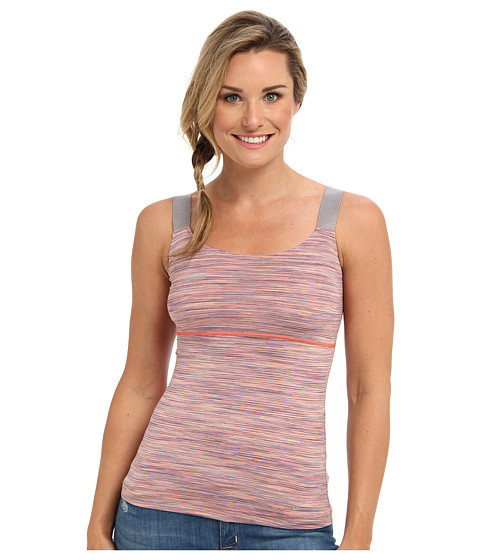 Merrell - Leelani Tank Top (Multi Spacedye) Women's Sleeveless