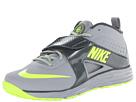 Nike Style 554869-070