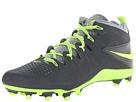 Nike Style 616296-007