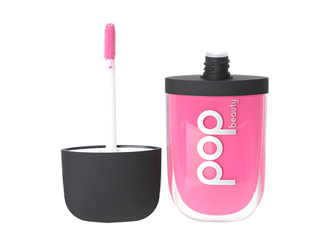 POPbeauty - Plump Pout (Fuchsia Freesia) Color Cosmetics