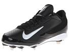 Nike Style 615963-010