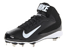 Nike Style 615965-010
