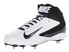 Nike Style 615965-101
