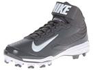 Nike Style 615966-015