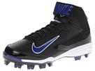 Nike Style 615966-041