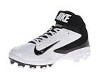 Nike Style 615966-101