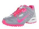 Nike Style 616301-006