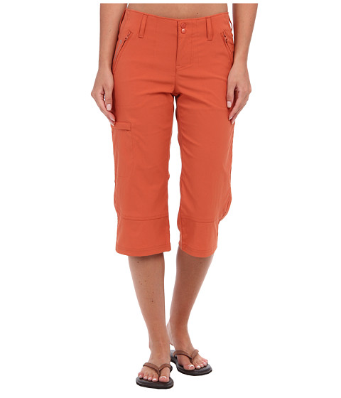 Merrell - Belay Capri (Nutmeg) Women