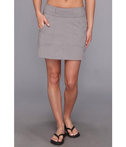 Merrell - Chancery Convertible Skirt (Sidewalk) Women's Skirt