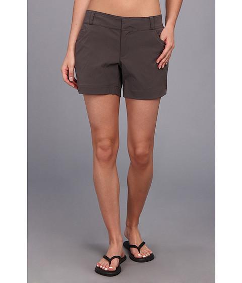 Merrell - Chancery Short (Shadow) Women's Shorts
