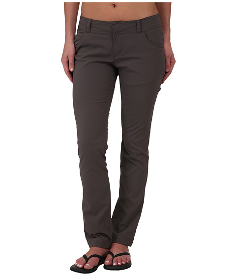 Merrell - Chancery Pant (Shadow) Women