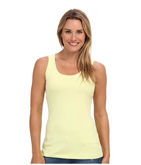 Merrell - Emma Tank Top (Citrus) Women