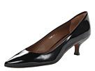 Donald J Pliner Style TOMM-26-001