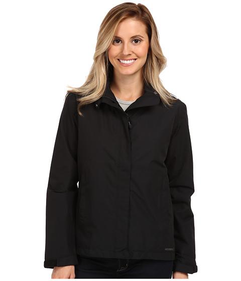 Merrell - Raavi Sport (Black) Women's Fleece