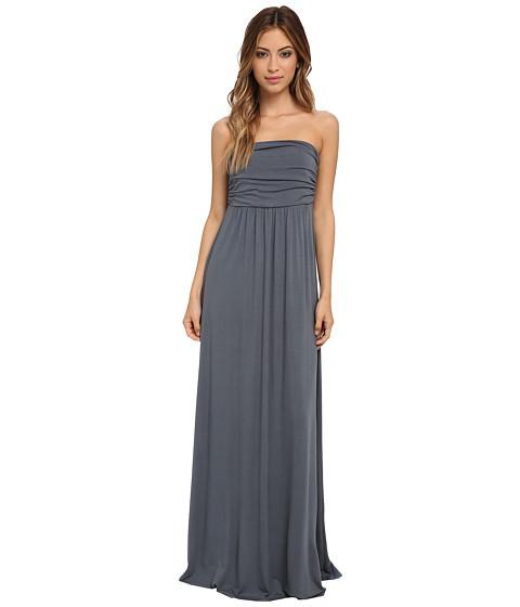 Culture Phit - Hally Dress (Turbulence) Women's Dress