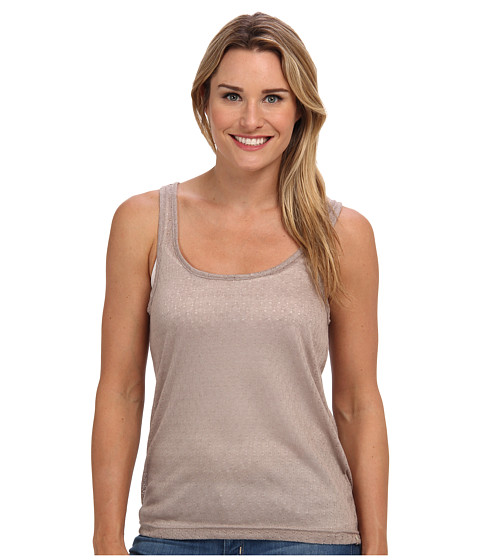 Merrell - Wynne Tank Top (Plume) Women