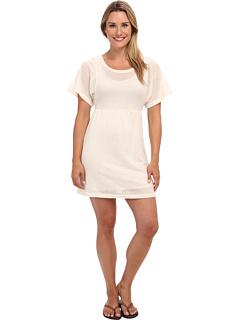 SALE! $47.99 - Save $27 on Merrell Wynn Dress (Eggshell) Apparel - 36.01% OFF $75.00
