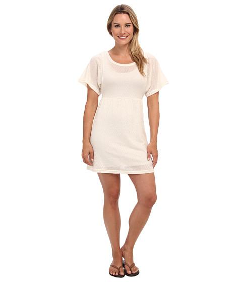 Merrell - Wynn Dress (Eggshell) Women's Dress