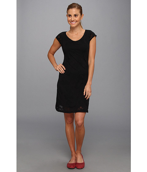 Merrell - Fiona Dress (Black) Women