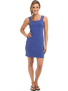 SALE! $41.99 - Save $23 on Merrell Iris Dress (Sapphire Heather) Apparel - 35.40% OFF $65.00