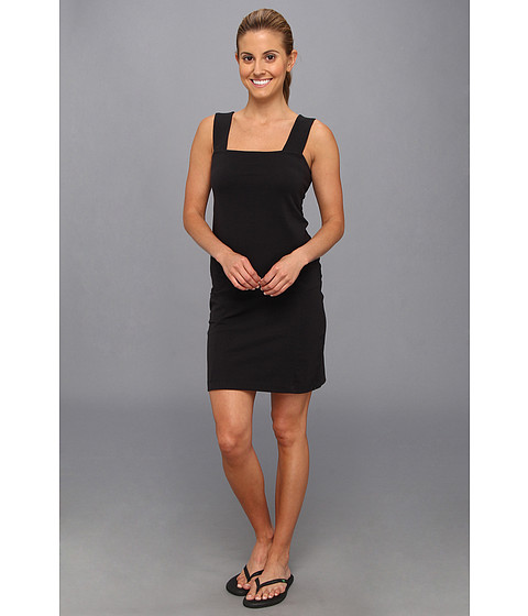 Merrell - Iris Dress (Black) Women