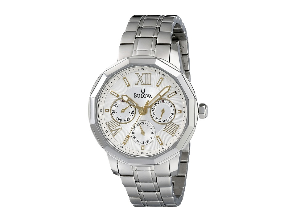 Bulova Womens Sport - 96N103 Watches