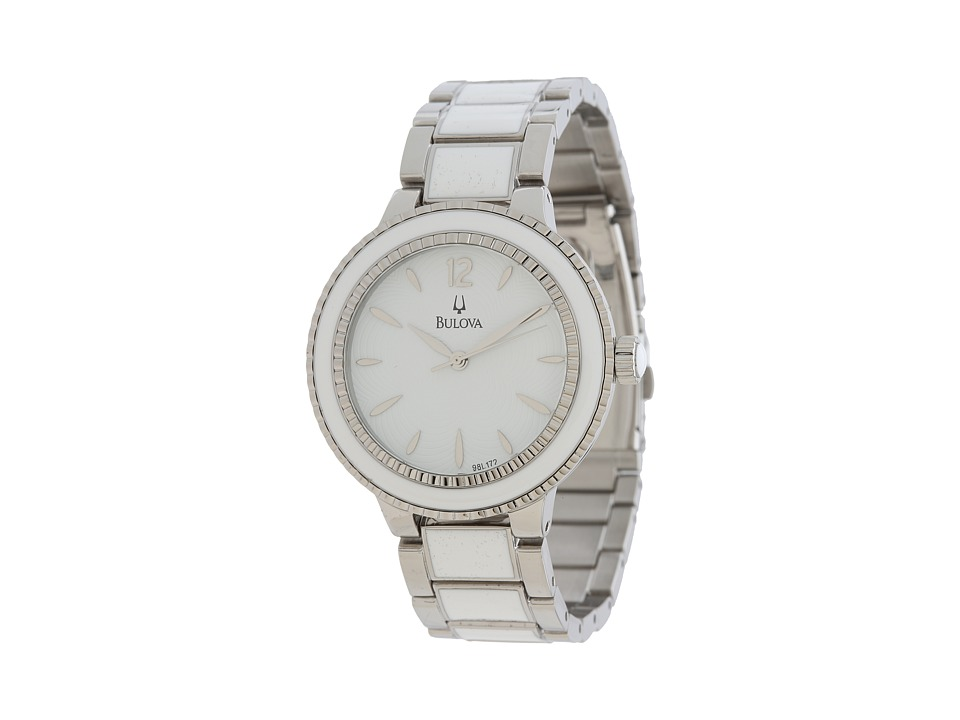 Bulova Womens Sport - 98L172 Watches