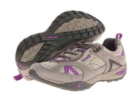 Teva - Sky Lake (Dune) Women's Shoes