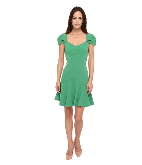 ZAC Zac Posen - ZP02-5003 (Glasgow) Women's Dress