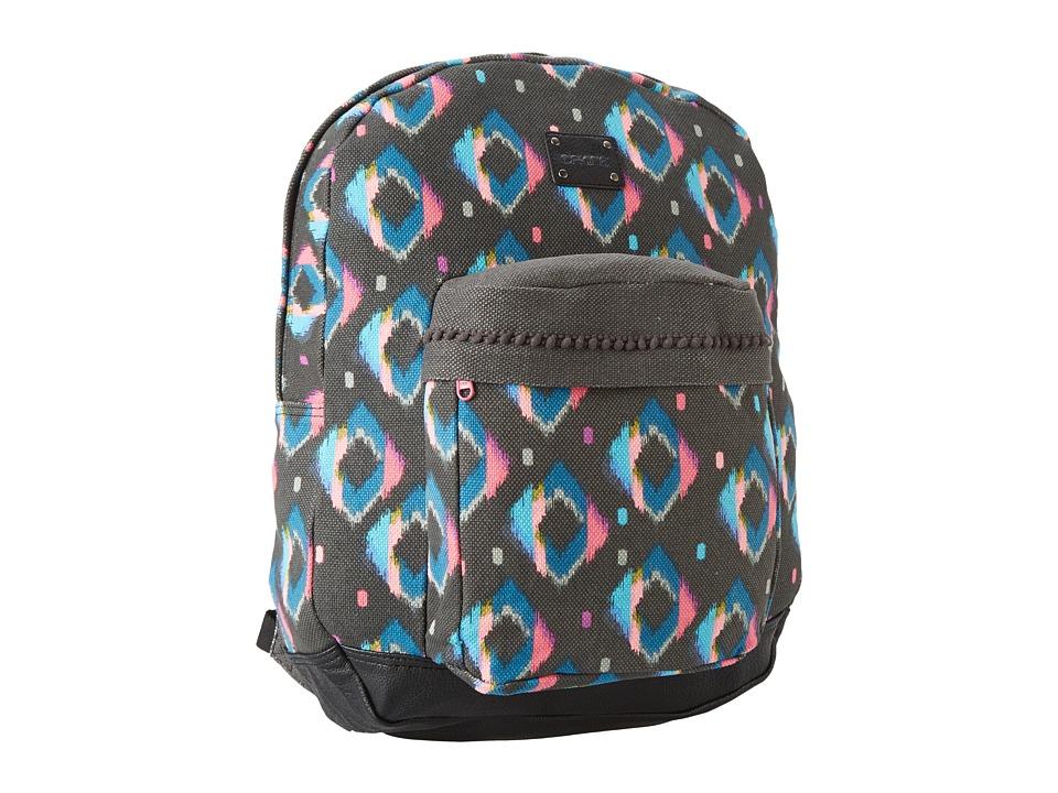 Dakine - Darby 25L (Kamali) Backpack Bags