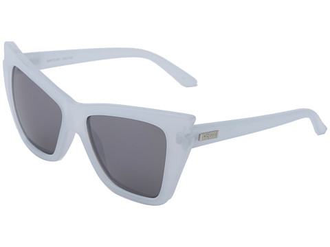 Le Specs - Rapture (Ice Blue) Fashion Sunglasses