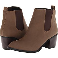 Michael Antonio Missa PU (Dark Taupe PU) Footwear