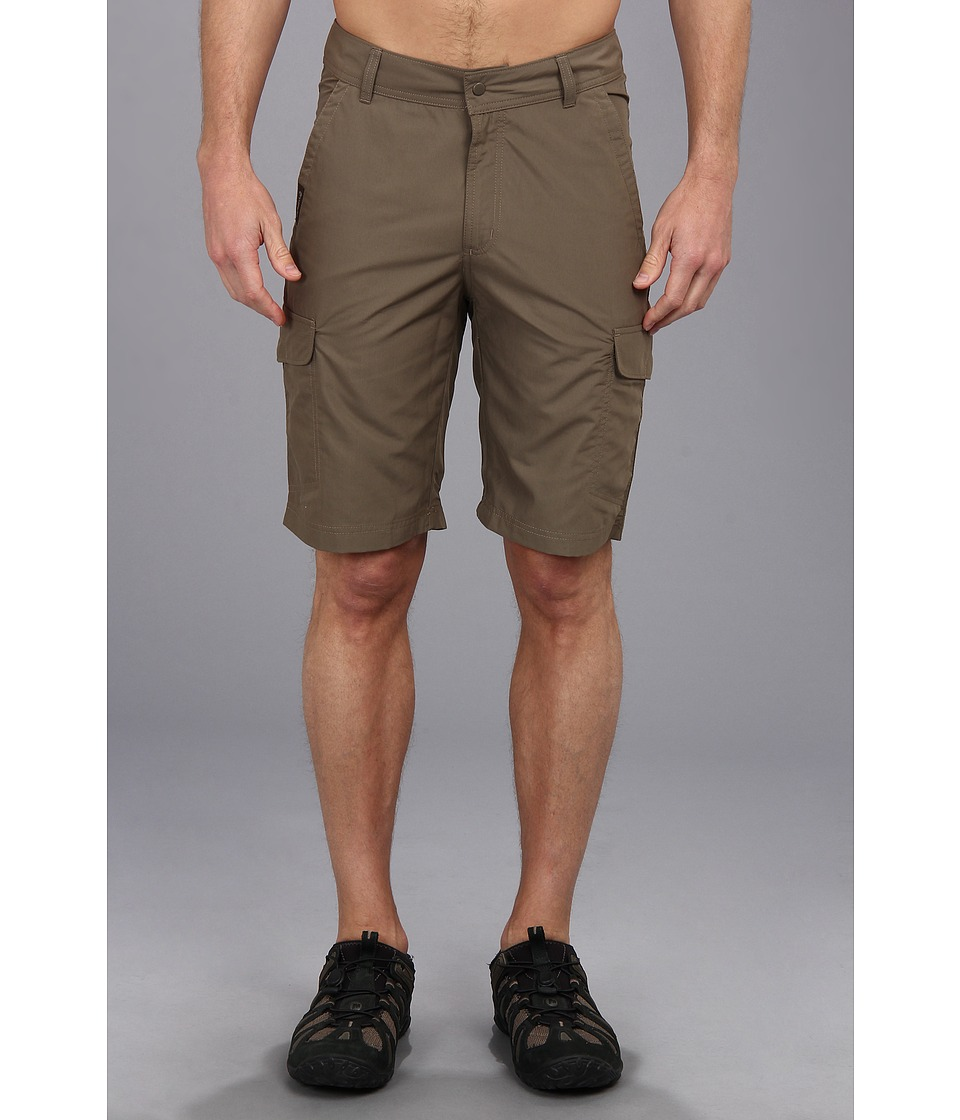 Merrell - Bolt Short (Boulder) Men's Shorts