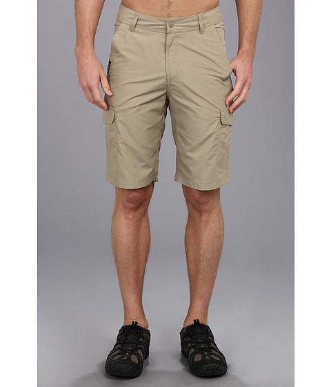 Merrell - Bolt Short (Stone) Men's Shorts