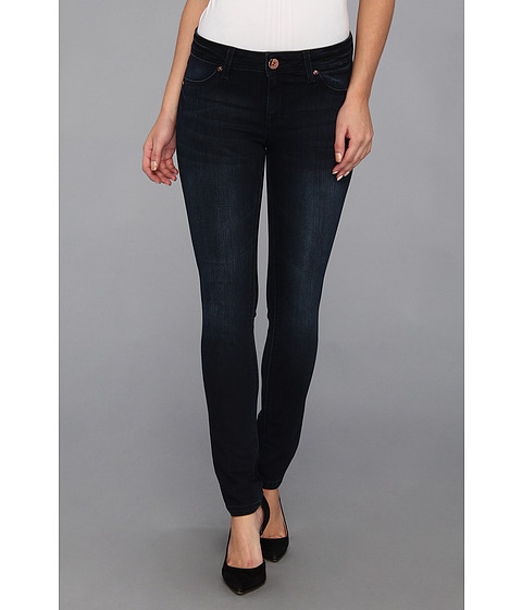 DL1961 - Emma Legging in Vienna (Vienna) Women's Jeans
